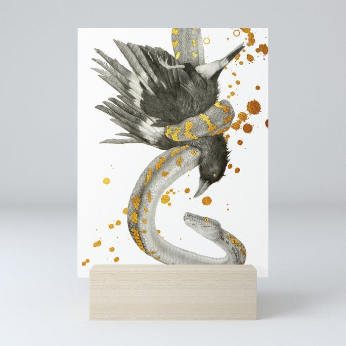 the-serpents-nest-mini-art-prints