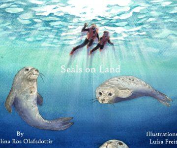 sealsonlandbookcover